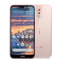 Download Nokia 4.2 Scatter File - Flash File  Stock Rom | Size: