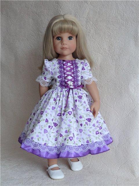 куклы, одежда для кукол, идеи, шитье, шитье для кукол, кукольная одежда, платья для кукол, костюмы для кукол, куклы-дети, кукольный гардероб, мода для кукол, идеи кукольной одежды, платья кукольные, текстиль, латья нарядные,