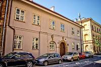 http://majkad.blogspot.com/2010/10/krakow-13.html