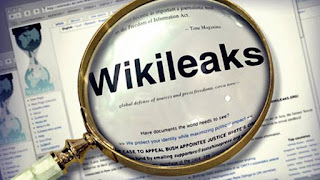 Kiszivárgott több ezer oldal arról, hogyan tör be a telefonokba, számítógépekbe, tévékbe a CIA
