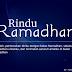 Persiapan Diri Menjelang Ramadhan