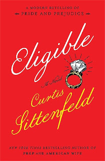 Eligible: A Modern Retelling of Pride and Prejudice [ePub, Pdf]