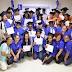 Patronato Nacional de Ciegos gradúa más de 300 personas ciegas y de baja visión