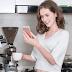 Femometer, Alat Canggih Untuk Anda Kaum Wanita