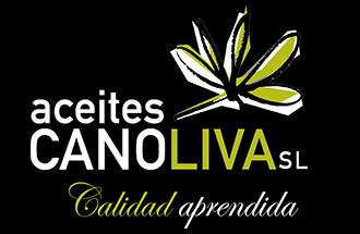 CANOLIVA
