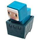 Minecraft Sheep Series 7 Figure