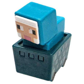 Minecraft Series 7 Sheep Mini Figure