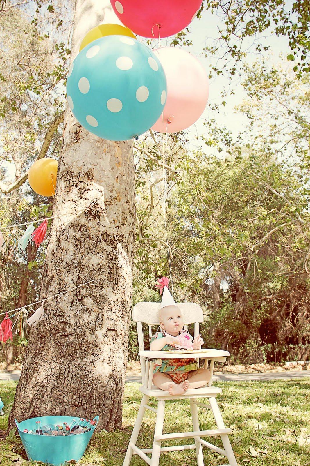 Karas Party Ideas Vintage Pinwheel Affair  Pinwheel