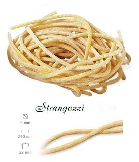 strangozzi-pasta