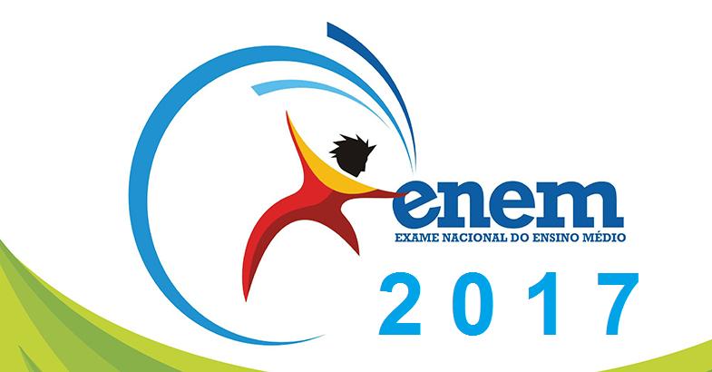 Em uma semana, Enem recebe quase 3,5 milhões de inscrições