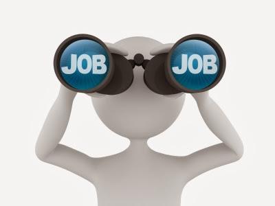 Loker Di Jambi 2013 Career Garuda Indonesia Lowongan Kerja Jobs Vacancy Bursa Karir Loker Jambi Januari 2014