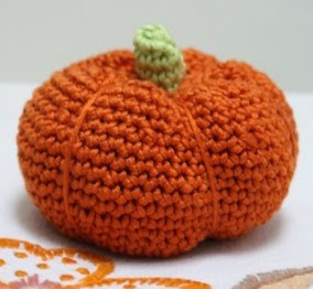 http://emmavarnam.co.uk/wp-content/uploads/2011/09/Autumn-Pumpkin3.pdf