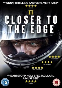 Watch TT3D: Closer to the Edge Online Free in HD