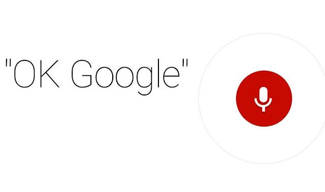 ऐंड्रॉयड स्मार्टफोन को 'Ok Google' बोल कर अनलॉक नहीं कर पाएंगे अनलॉक