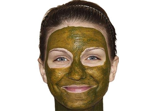Hướng dẫn cách làm mặt nạ trị mụn đầu đen bằng than hoạt tính