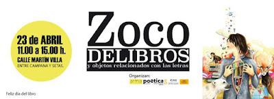 http://icas-sevilla.org/actividades-familiares-musica-artes-escenicas-y-el-zoco-de-libros-sustituiran-este-domingo-al-trafico-desde-la-plaza-del-duque-a/