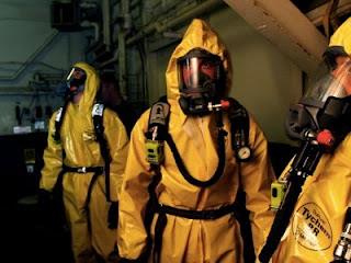 la-proxima-guerra-francia-se-prepara-para-un-atentado-quimico