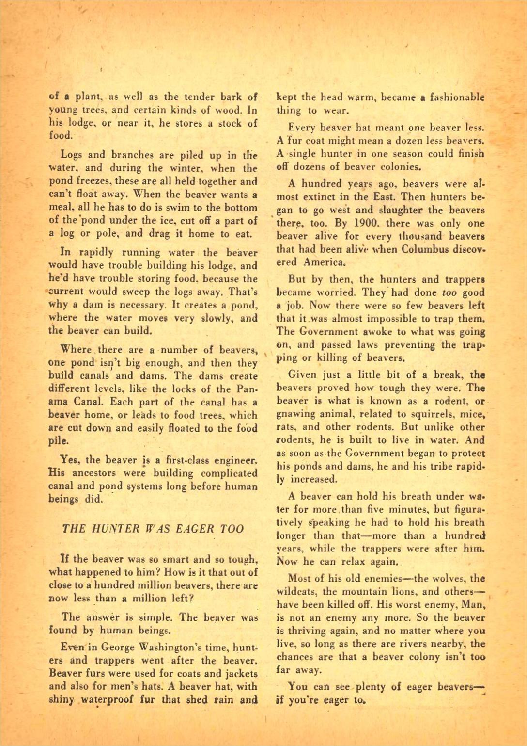 Action Comics (1938) 130 Page 38