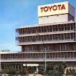 Trends Toyota: Toyota - Biggest Vehicle Producing Organization On the Planet