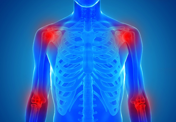 How To Reduce Inflammation In 9 Easy Steps