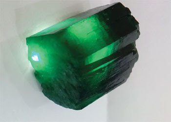Best quality Swat Pakistan emerald