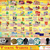 Promo Katalog Toserba Yogya Weekday Awal Pekan 3 - 6 Juli 2017