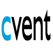 associate product consultant jobs in cvent recruitment gurgaon - Product Consultant Jobs