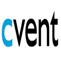 Associate Product Consultant Jobs in Cvent