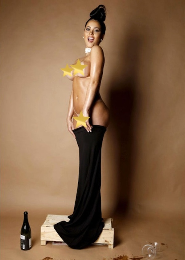 Usa army women nude
