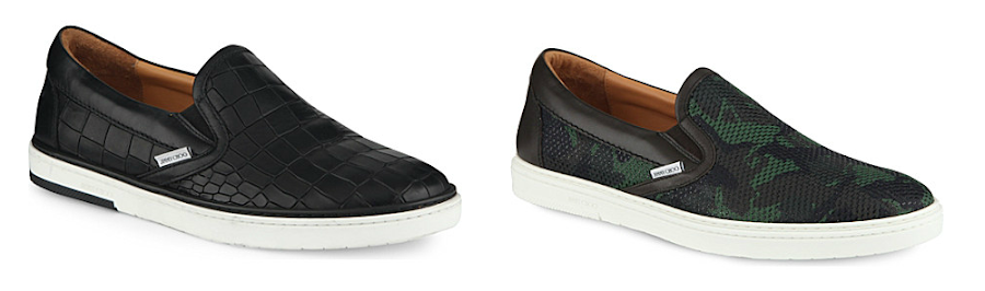 shoes zapatillas sneaker