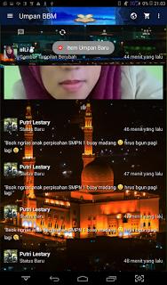 BBM Mod Ramadhan-2