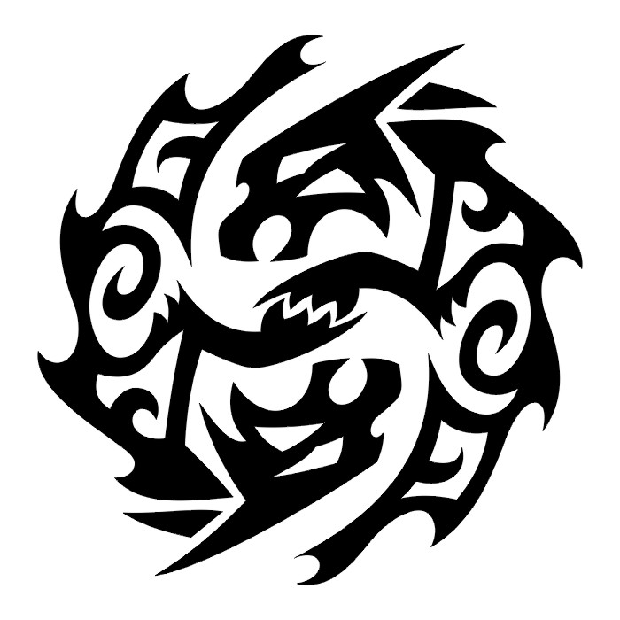 Tattoos Imgbg Tattoo Stencils