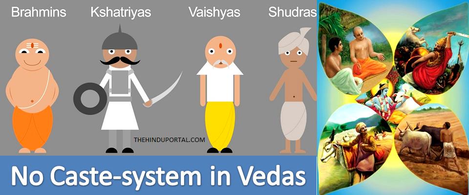 గ్రామాల్లో - కులవృత్తులు వారి జీవన విధానం - Pallelu - Kulavruttulu, Kulam