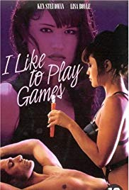 I Like to Play Games 1995 Movie Watch Online