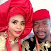 Here's what actress Mimi Orjiekwe wrote on an IG post about leaving a message for your ex