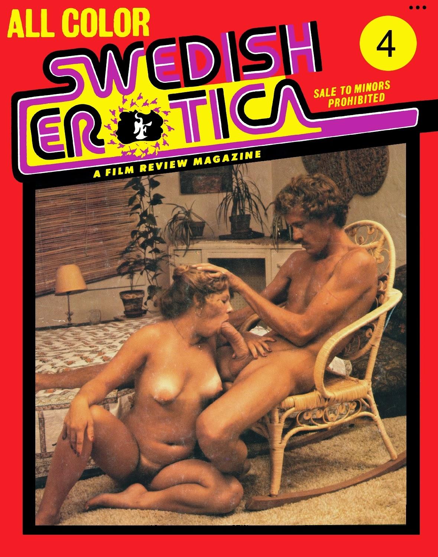 Free erotica films reviews