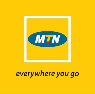 MTN Nigeria Recruitment 2018