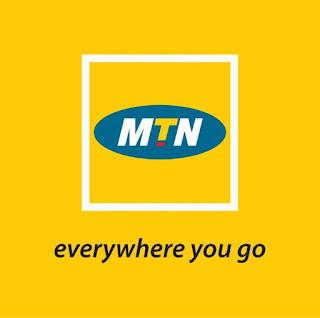 MTN Nigeria Recruitment 2018