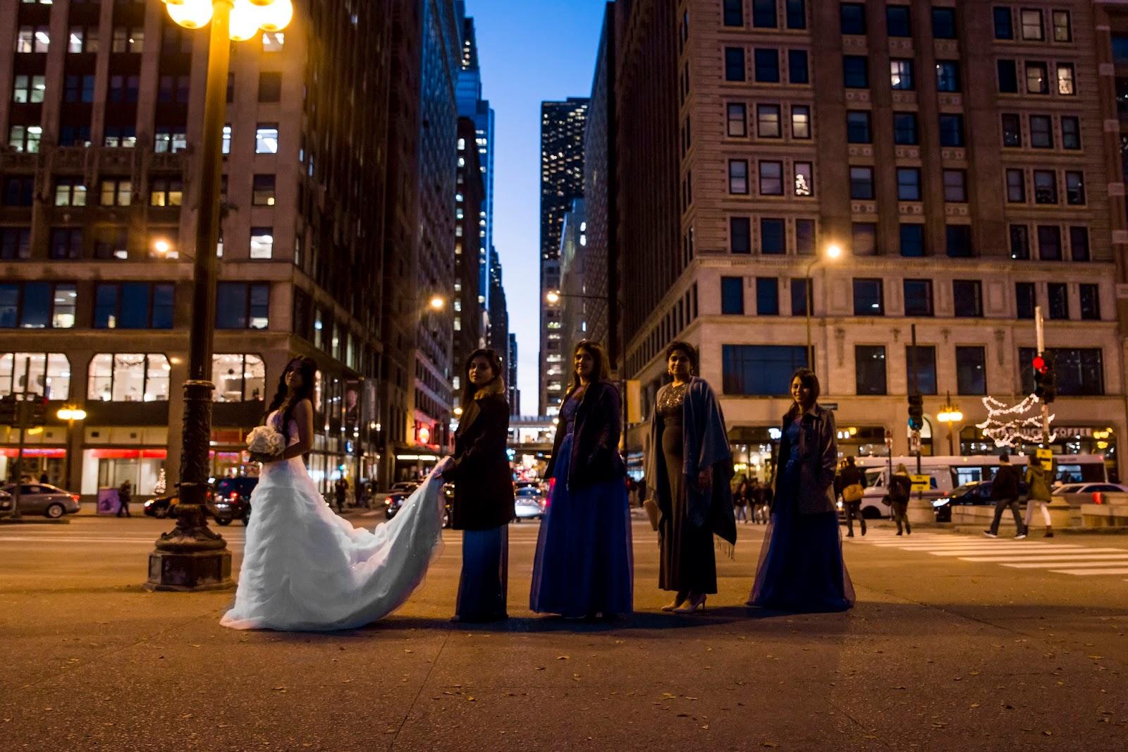affordable wedding photographers