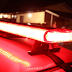 Polícia prende dupla envolvida em tiroteio que resultou em morte de vigilante em Campina Grande
