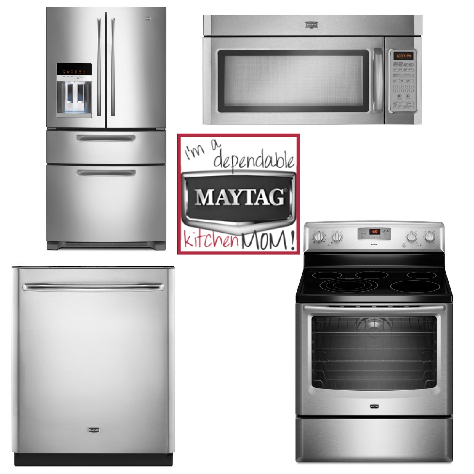 maytag kitchen appliances design ideas is inspiring me to cook and clean say what