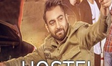 Sharry Mann new Punjabi Album Hostel punjabi song Best Punjabi Album song Hostel 2017 week