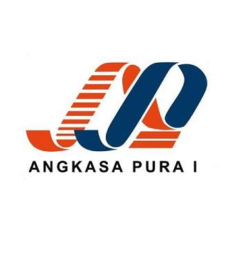 Lowongan Kerja Di Lombok Tengah Lowongan Kerja Pt Kereta Api Persero Terbaru Agustus Lowongan Kerja Pt Angkasa Pura I Terbaru Desember 2014