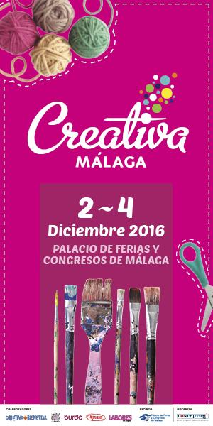 http://malaga.creativa.eu/