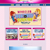 Winx Worldwide website!!