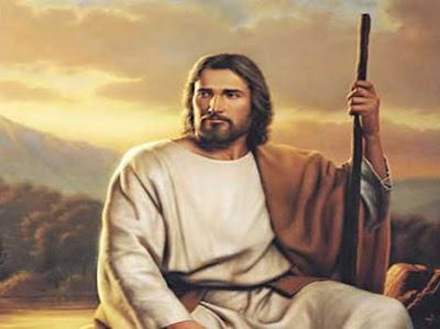 येशु मसिह के अखीरी 7 वाचन