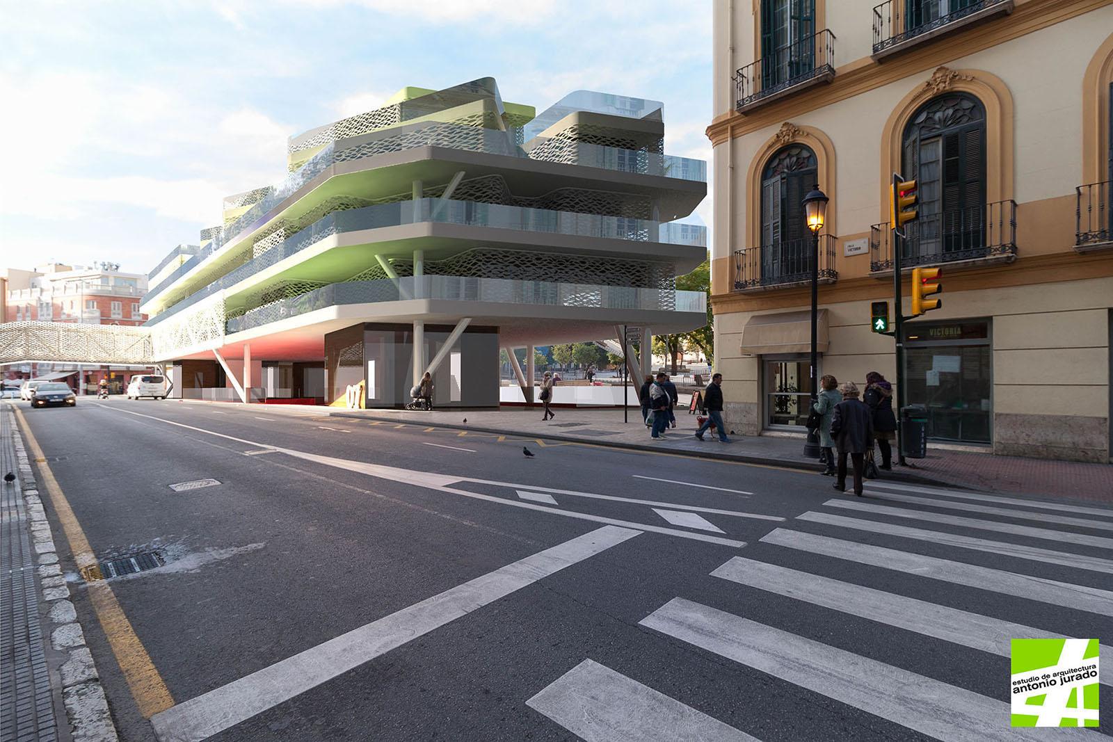 concurso-astoria-victoria-plaza-merced-malaga-antonio-jurado-arquitecto-04