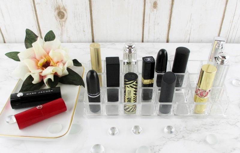 chic-and-affordable-acrylic-makeup-storage-solutions-for-the-organized-beauty-11