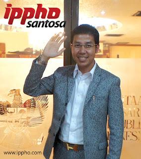 Motivator-Indonesia-Tokoh-Motivator-Indonesia-Motivator-Dunia-Kerja-Motivator-Bisnis-Indonesia