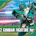 HG 1/144 RX-78-2 Gundam [Hokkaido Nippon-Ham Fighters Ver.] - Release Info